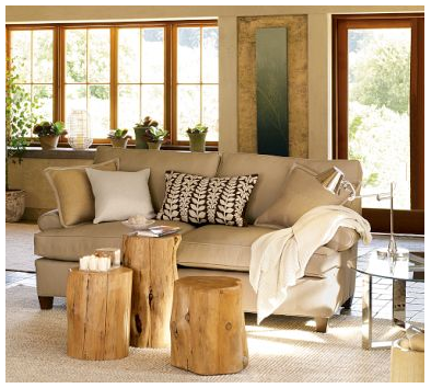Rustic Home Furniture